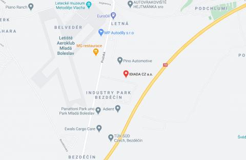 idiada_bezdecin_mapa.png