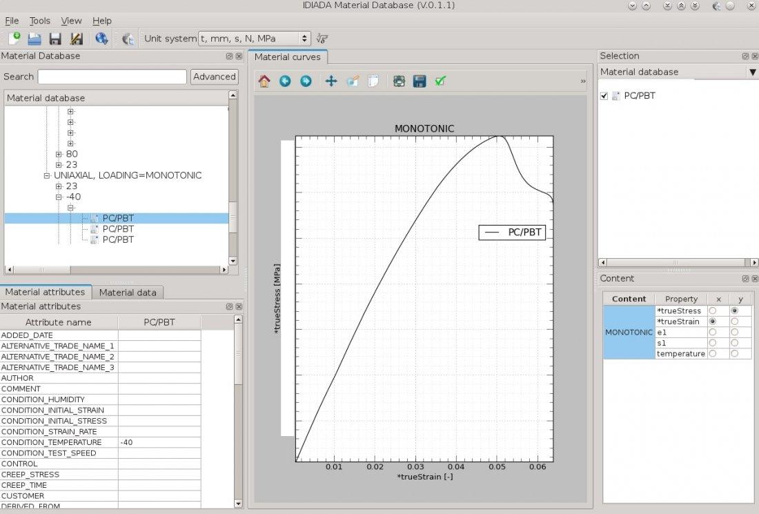 program_4.jpg
