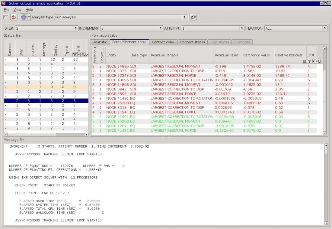 analyze_002.jpg
