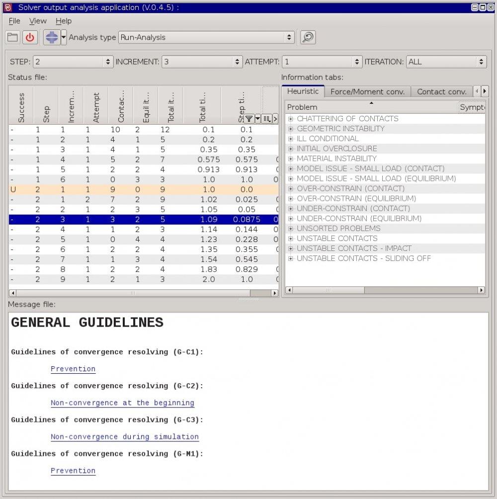 analyze_001.jpg