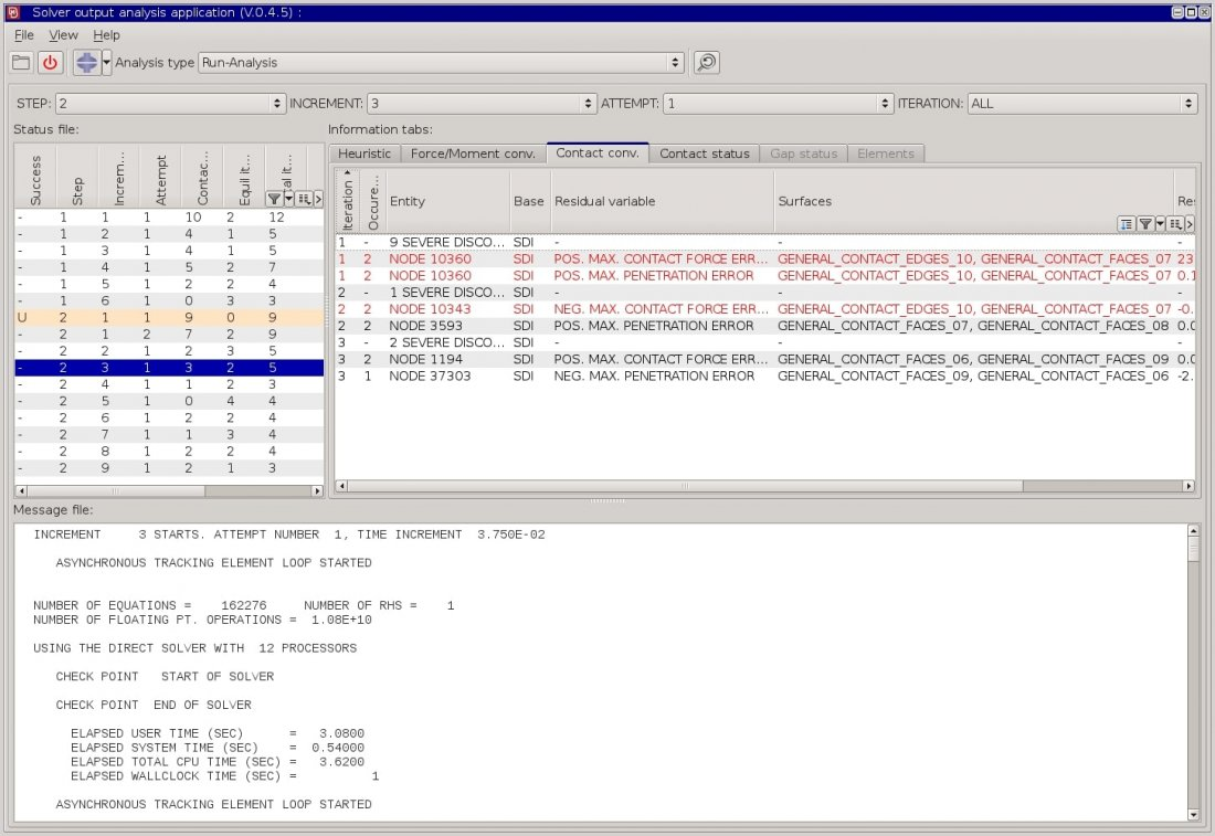 analyze_003.jpg